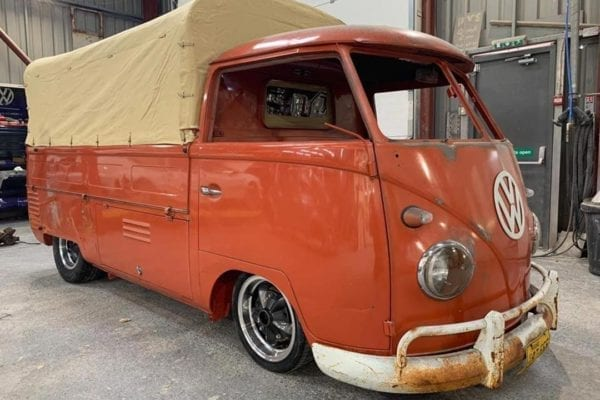 vw rusty lee exterior-11