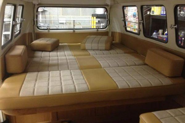 vw rusty lee interior-01