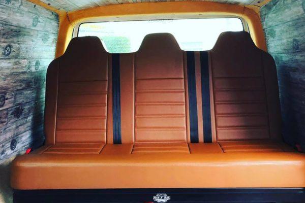 vw rusty lee interior-03